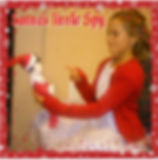 Santas Little Spy Song Alison Bailey.jpg