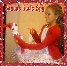 Santas Little Spy Song Alison Bailey.jpg