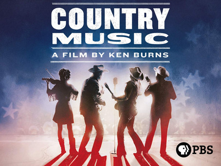 Ken Burns Country Music Episodes: Practical Lessons for Creative Entrepreneurs from a Master