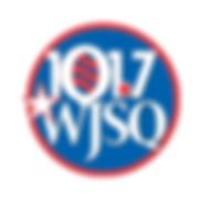1017 WJSQ FM Athens TN Logo.png