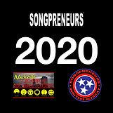 Songpreneurs 2020 Membership Bundle Squa