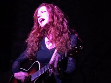 Story of Love Concert Nashville