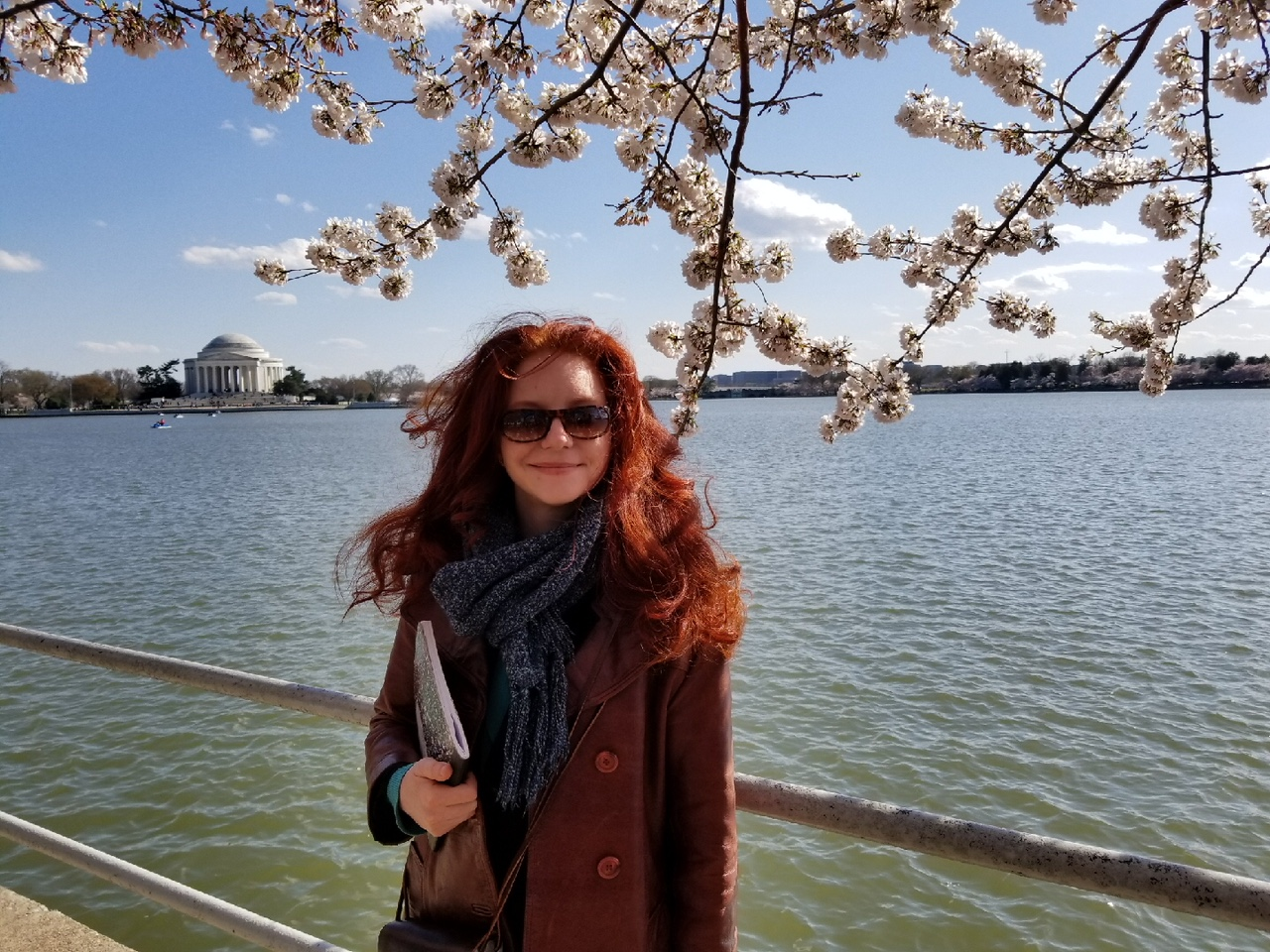 Amanda_Colleen_Williams_Cherry_Blossom_Washington_DC_Songlife