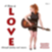 Love acoustic cd cover front.jpg