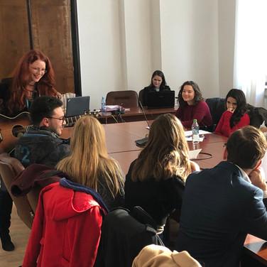 University_of_Bucharest_Law_Students.jpg