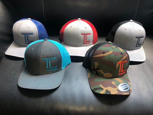 TL Hats