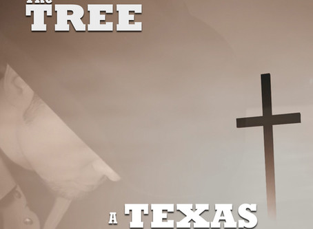 The Tree: A Texas Country Christmas
