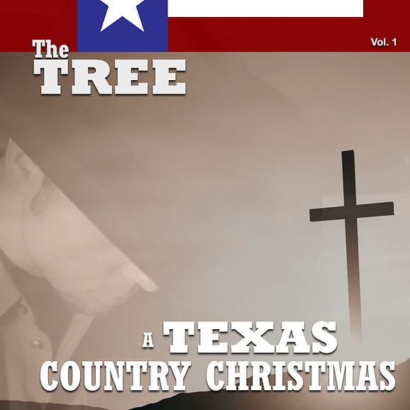 Taylor Lewis The Tree A Texas Country Ch