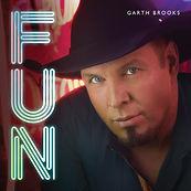 Garth_Brooks_Fun_Album_Cover.jpg