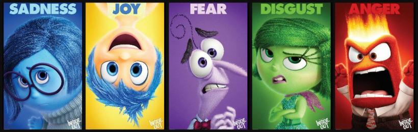 Pixar Khan Academy Storytelling Class