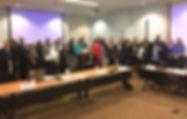 USPTO_GIPA_Copyright_Seminar_2019_Group_
