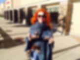 Amanda_Williams_Garth_Brooks_Album.jpg