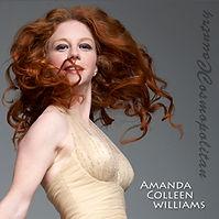 CC Album cover front.jpg
