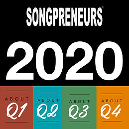 Songpreneurs 2020 All Course Bundle.jpg