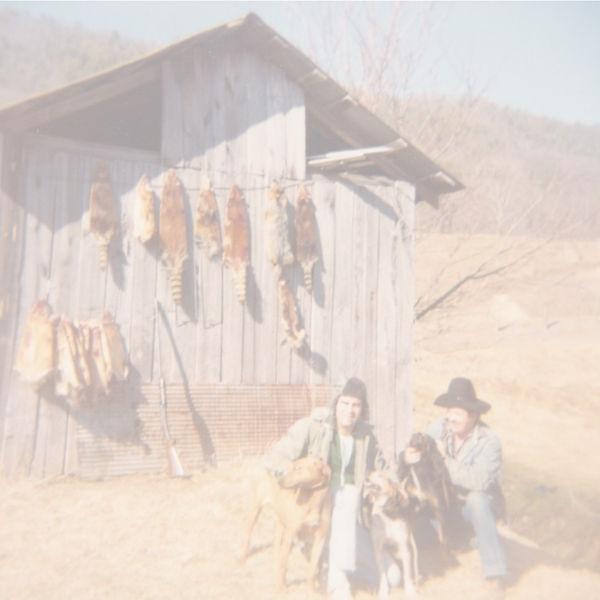 Coon Hunters in Appalachia.jpg
