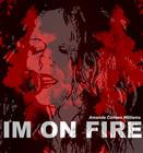 "World Debut ""I'm On Fire"" WAIL 99.5 FM Florida Keys U.S.A."