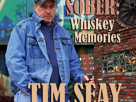Tim Seay: A Songpreneurs Success Story