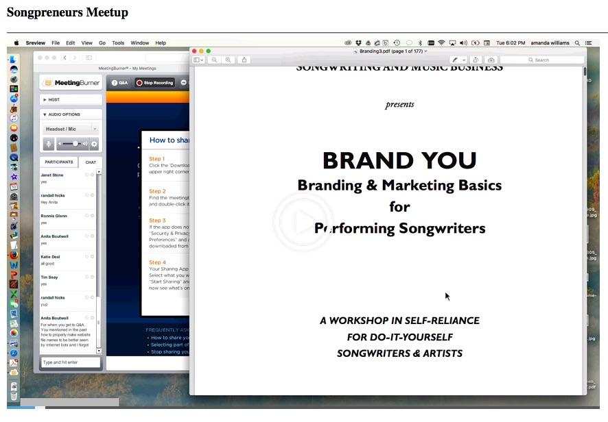 Songpreneurs_Meetup_Brand_You_Oct