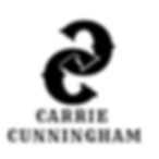 carrie-cunningham-web-logo.png