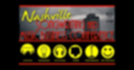 Songpreneurs Nashville Songwriting and M