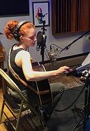 Amanda Colleen Williams tracking 522 Stu