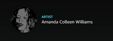 Follow Amanda Colleen Williams Amazon.jpg