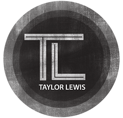 Taylor_Lewis_Favicon.png