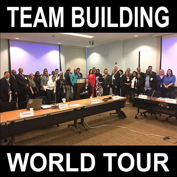 Team Building uspto group ad.jpg