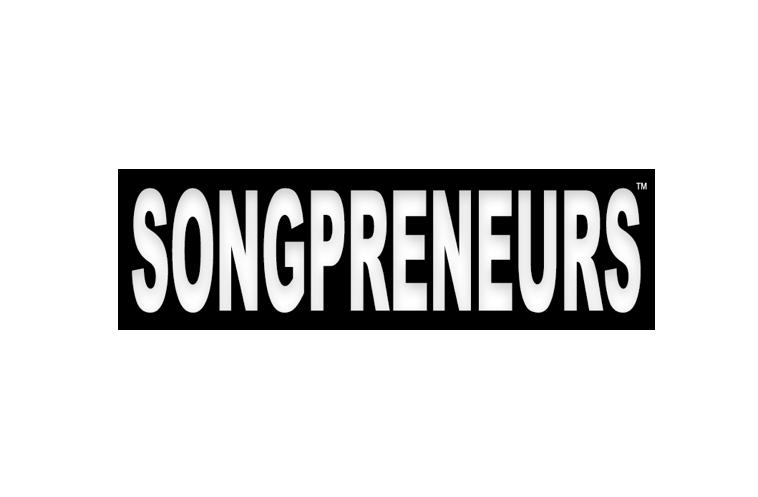 Songpreneurs
