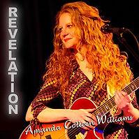 ACW Blugrass album cover.jpg