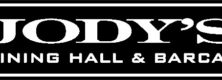 Jody's Dining Hall & Bar Car