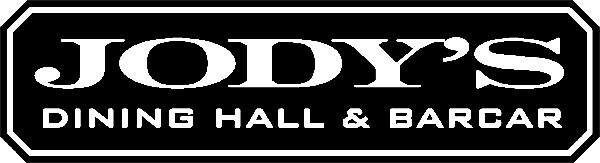 Jody's Dining Hall and Barcar