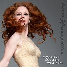 Amanda_Colleen_Williams_Cosmopolitan_Cou