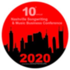 2020 SMB Conference logo JUNE.jpg