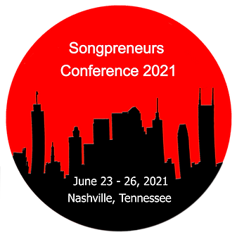 2020%20SMB%20Conference%20logo%20JUNE%20