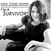 Leslie Cours Mather Survivor.jpg