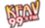 180x115-kfav-fm.png