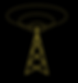 Radio Tower Black Gold.png