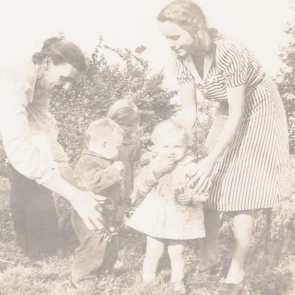 Women and Children in Appalachia.jpg