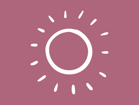 Piel: ¿Cuáles son las zonas con más acumulación de radiación solar?