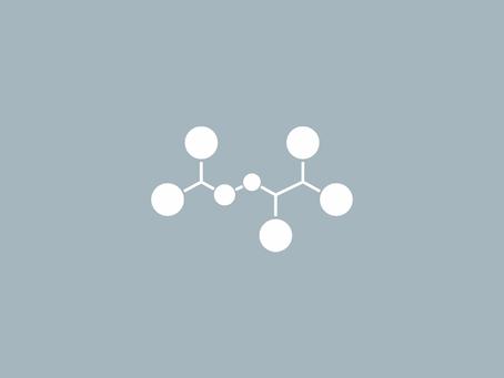 La importancia del colágeno