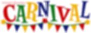 carnival_logo 3.png