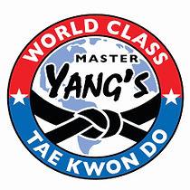 Master Yangs Tae Kwon Do.jpg