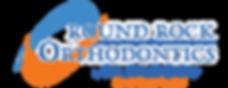 RoundRock logo.png