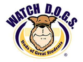 PTA Meeting and Watch D.O.G.S. Kickoff Pizza Party Wednesday, September 11th at 6:30 PM!