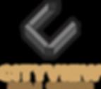 Cityview_Logo_0001_Vector-Smart-Object.p