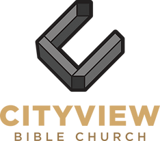 Cityview_Logo_0001_Vector-Smart-Object.p