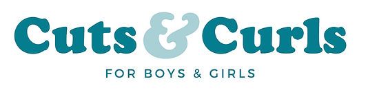 Cuts and Curls Logo Teal WEB (1).jpg