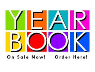 Order Your Yearbook Now and Get a Discount through October 31!