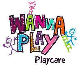 wanna play logo with playcare.jpg